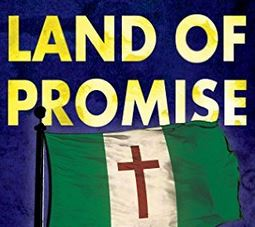 James Rawles' Land of Promise